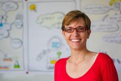 Katrin Sauer Becker