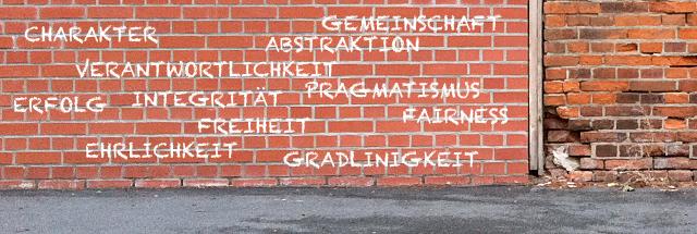 Mauer_640x215