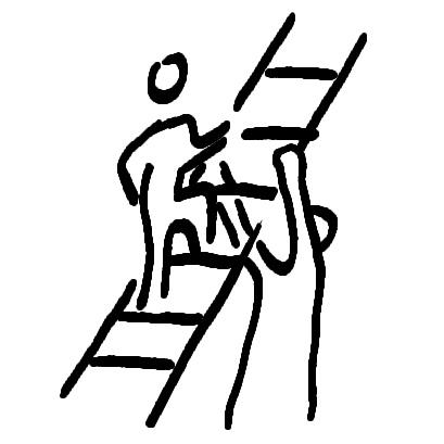 Supervision für Scrum Master