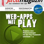 All Play and no Work – Tutorial im Javamagazin