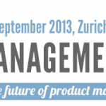 Product Management Festival – get 10% discount on regular ticket price!!
