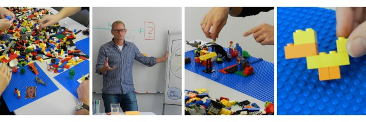 Lego-Serious-Play-Leanovate