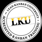 LKU Zertifikat