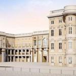 Wieso Agilität in der Architektur so schwer ist – eine Betrachtung anlässlich der neuen Diskussion um das Berliner Stadtschloss