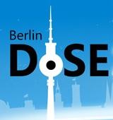 Berlin Dose 2013
