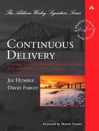 humble_farley_continous_delivery