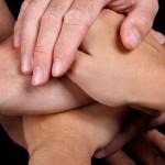 Das agile Henne-Ei-Problem: Fordern und fördern von Vertrauen