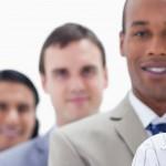 Die Scrum Master Verteilung: Der Teamleiter als Scrum Master?