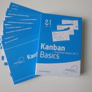 lean-kanban