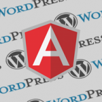 AngularJS in WordPress integrieren