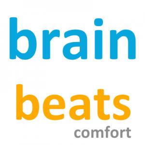 brainbeats comfort