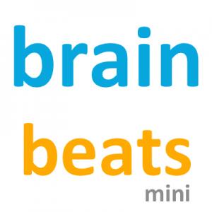 brainbeats mini