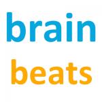 produkt_brainbeats