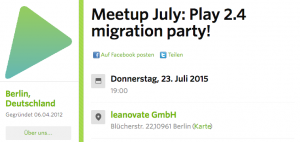 Meetup_July__Play_2_4_migration_party__-_Play_Framework_User_Group_-_Berlin_Brandenburg__Berlin__-_Meetup