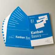 Kanban Basics English