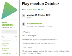 Play_meetup_October_-_Play_Framework_User_Group_-_Berlin_Brandenburg__Berlin__-_Meetup