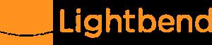 Logo Lightbend