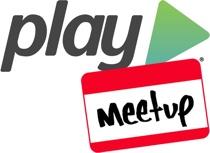play meetup klein