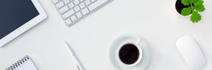 Blog Komfortzone durchbrechen