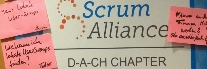 scrum_alliance