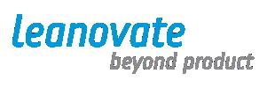 Leanovate Logo