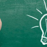 Neue offene Schulungstermine für Scrum, Kanban und Lean Canvas