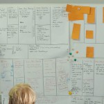 Super Workshop – Lean Canvas Fun: How to be quick on judging ideas!