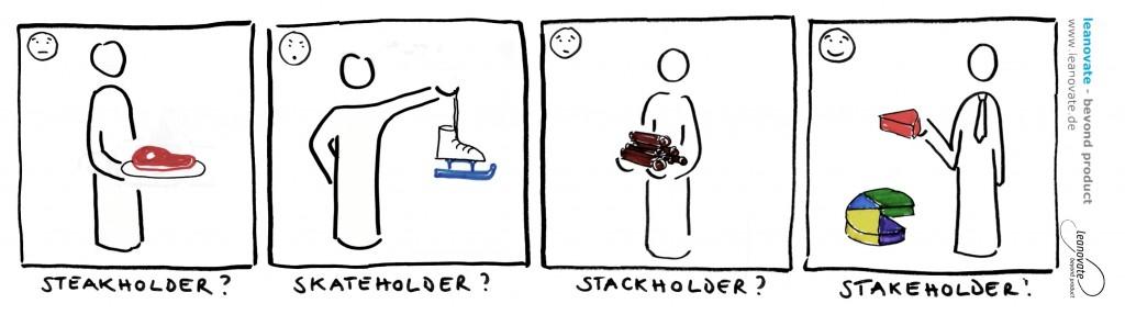 steakholder-skateholder-stackholder-stakeholder-comic