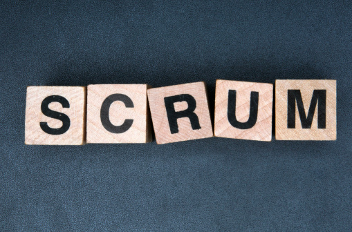 Scrum Basic