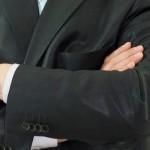Warum agiles Vorgehen beim Management scheitert – quot erat demonstrandum