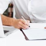 Agile Methoden und Technische Dokumentation: Stolpersteine und Chancen