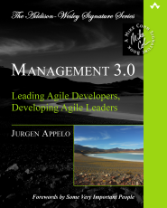 Management_30