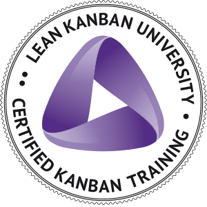 LKU Accredited Kanban Training