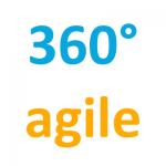 360 grad agile