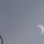 #Eclipse2015 bei Leanovate