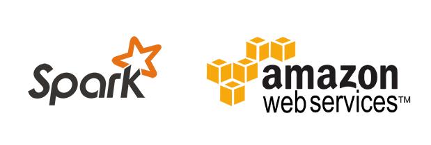 Apache Spark auf einem Amazon Elastic MapReduce Cluster ausführen