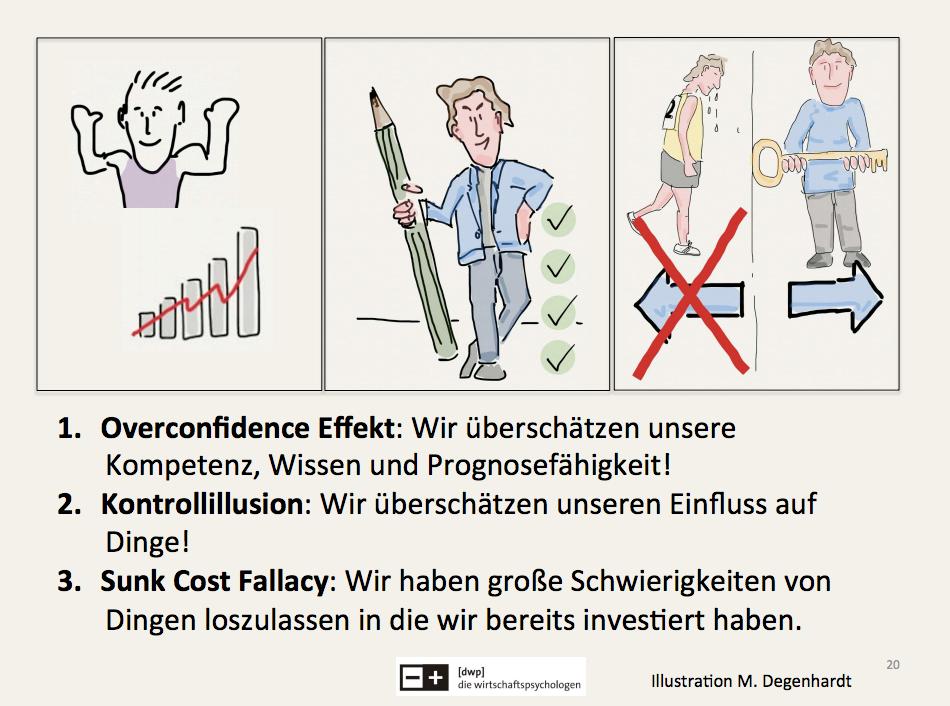 (c) C. Degenhardt / M. Degenhardt / dwp Die Wirtschaftspsychologen