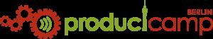productcamp-berlin-logo-big