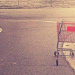 Kanban beim Einkaufen: Der Drogeriemarkt bleibt im Fluß