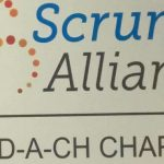 Scrum Alliance: ab jetzt auch auf Deutsch