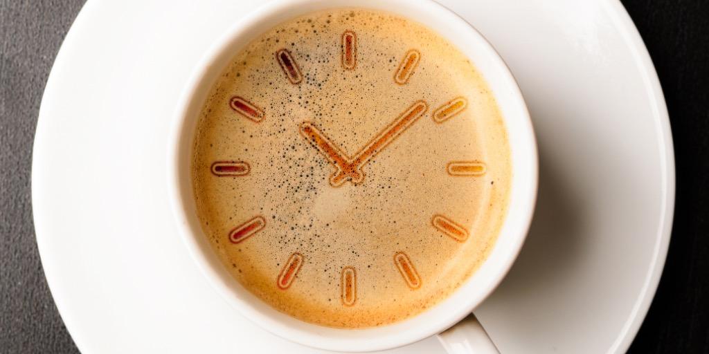 Leanovate Best Practices: Warum Lean Coffee mehr ist, als nur Kaffeetrinken