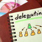 Leanovate Best Practices: Delegation Poker