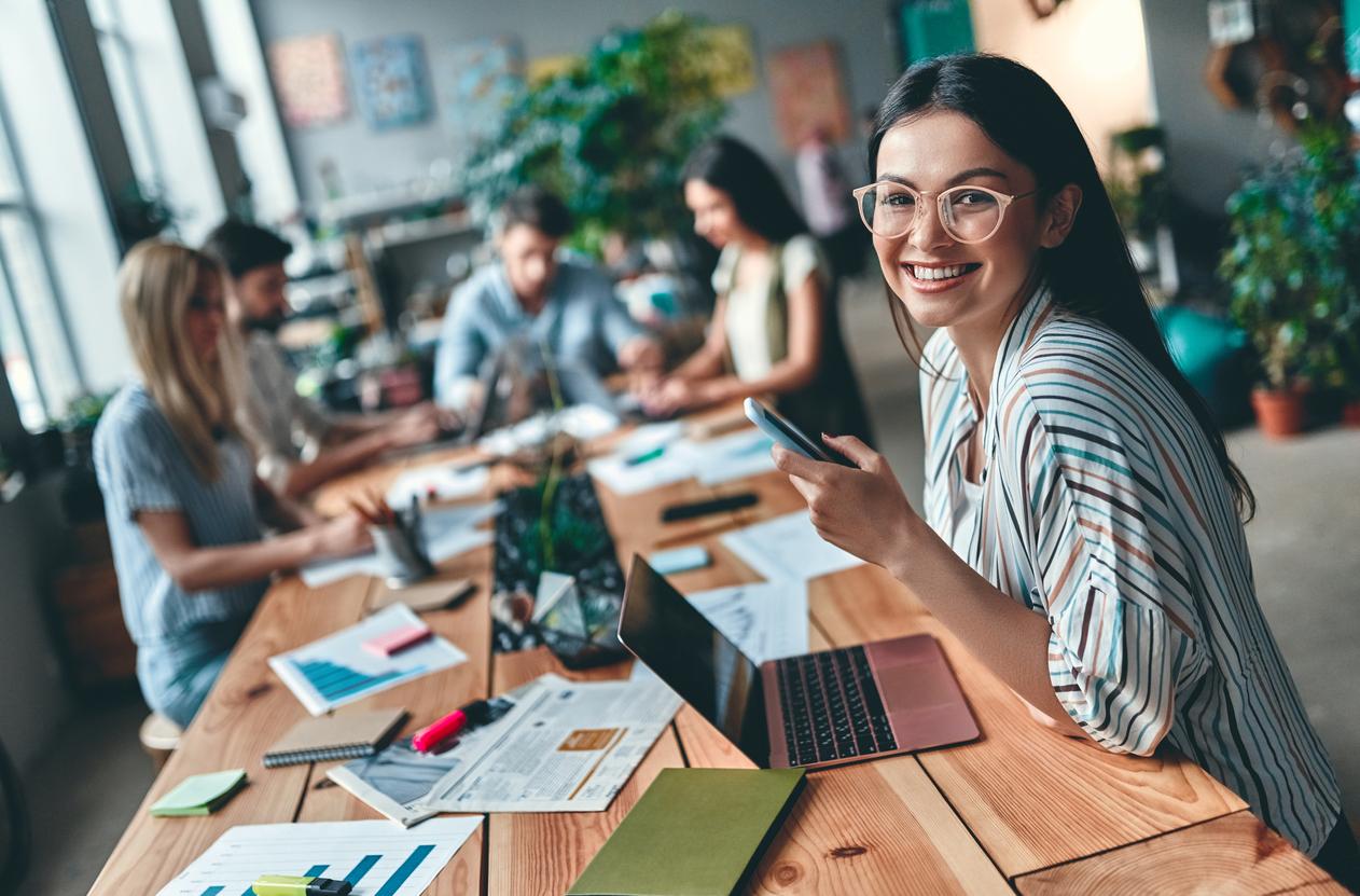 Mit Agile Coaches die Organisation verbessern